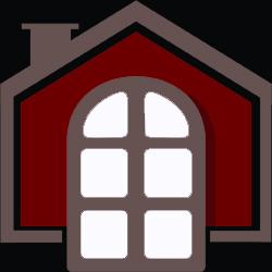 Portes et fenêtres Novo